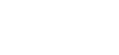 CNN_logo_matte